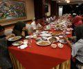 1000 Masyarakat Malang Selatan Akan Terima Zakat dan Shodakoh