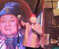 Dewan Pembina YHMCHI Keluarkan 4 Himbauan Bagi Warga Kaltim