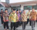Gubernur Jatim Fasilitasi Penyiapan Pekerjaaan Millenial di Bakorwil