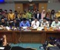Biaya Penyelenggaraan Ibadah Haji 2018 Rp 35 Juta