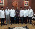 Gubernur Jatim Sambut Positif Konferensi Zhenghee Ke-5 di Surabaya