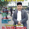 Majalah Chenghoo Edisi 95