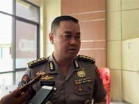 Denda Hasil Operasi Yusitisi Tim Pemburu Pelanggar Prokes Covid-19 Capai Rp 838 Juta