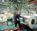 Ekonomi Tiongkok Tumbuh 6,9%