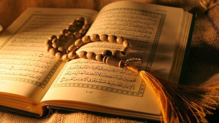 Kemenag Terus Lakukan Penyempurnaan Terjemah Al Quran