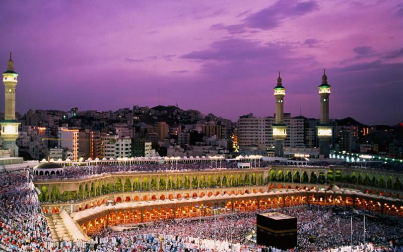 Gagal Berangkatkan Jemaah ke Saudi, Izin PPIU Bisa Dicabut