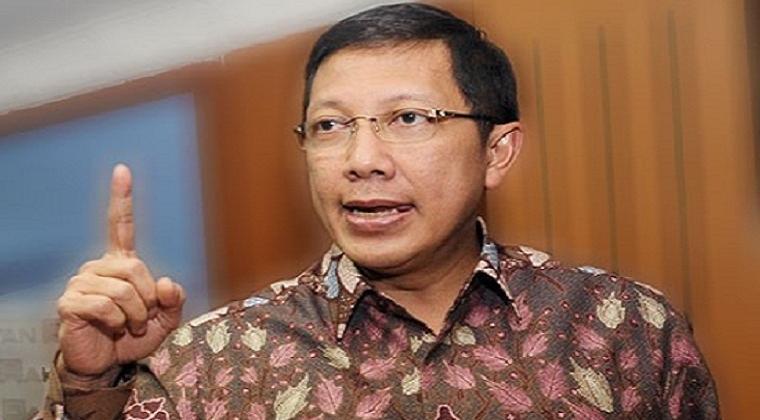 Kemenag Moratorium Perizinan Penyelenggara Perjalanan Ibadah Umrah